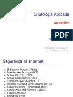 02f-Criptologia-Aplicacoes