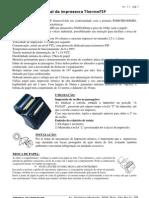 impressora_taximentro