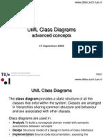 Wk4 UML AdvClassDiagrams[1]