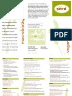 seed_menu