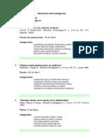 Seminarios_de_Investigacion