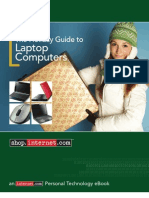 3852 Holiday Guide 08