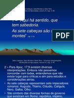 021-Vol3 Cap5 7cabecas 7montes 7reis