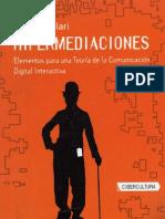 86295655-Scolari-Carlos-Hipermediaciones