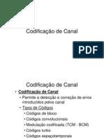 Codificação_de_Canal