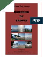 Caderno de Trovas Abril-2012