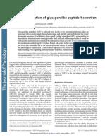 2009~Regulasi GLP-1