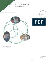 TEXTO 01 - Estudo BCG.pdf
