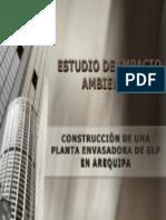 EIA_Planta de GLP