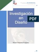 Guijosa_InvestigacionEnDiseño