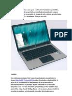 Batería HP Probook 4535s