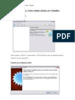Paso_a_Paso_-_Instalacion_VirtualBox
