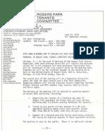 1979 - Jun 14 - RPTC - 49th Alderman Orr to Explain His Fair Rent Ordinance