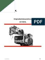 AC100_4-10121-Teil1_de