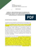 1. Borrador Del Protocolo (1)
