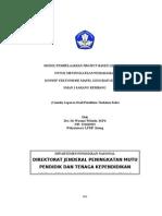 laporan-ptk-pbl