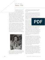 PictAmer Resource Book Chapter 18B