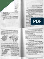Tehnologia Lucrarilor de Cofraje a Elementelor Din Beton Si Beton Armat Executate Monolot 185 265