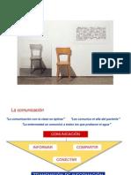 3medioscomunicacion12pptmpptm-100531172930-phpapp01