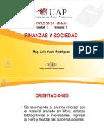 s1a_finanzas y Sociedad