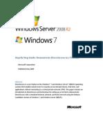 DirectAccess_StepByStep