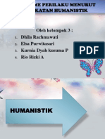 HUMANISTIK_elsa
