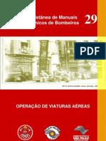 83680956 Mtb 29 Operacao de Viaturas Aereas