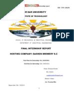 Final Report of internship.pdf