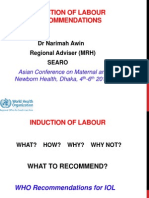 Awin_Induction of Labor Delivery Management in PEE