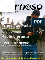 Parnaso.Creacción Mayo 2012 nº2