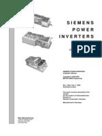 EV Schematic Diagram