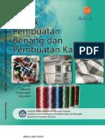 SMK2_TeknologiPembuatanBenangDanKain+Abdul