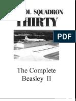 Lockheed Martin -The Complete Beasley II