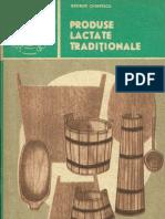 Produse-lactate-tradiţionale 1988