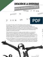representacion_diversidad_pa328mayo09