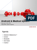 7 Medical Android