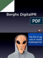 berghs2012_1