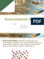 4_Semicondutores_de_silicio