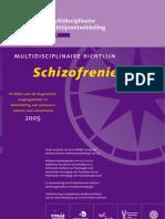 Richtlijn+Voor+de+Diagnostiek+Schizofrenie