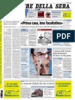 Corriere.della.sera.05.05.12