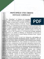 04a.hayek - Principiile Unei Ordini Sociale Liberale