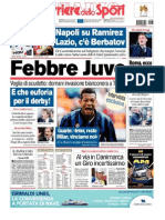 Corriere.dello.sport.05.05.12