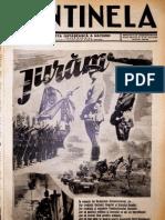 Ziarul Sentinel A, Nr.22, 30 Mai