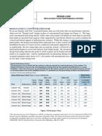 Technical Bulletin 301 Design Load
