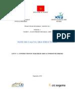 NOTE DE CALCUL MGP Meknès.pdf