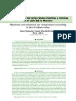trasmonteetal_INCAGRO_2010.pdf1
