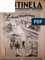 Ziarul Sentinela, Nr.33, 15 August 1943