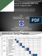 Presentasi FWKOedit