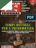 HackerJournalN.215Luglio11