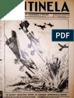 Ziarul Sentinela, Nr.43, 24 Oct. 1943